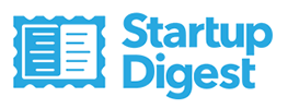 startup digest angola