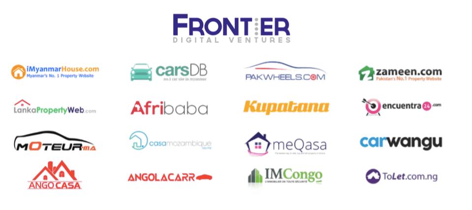 frontier-digital-ventures
