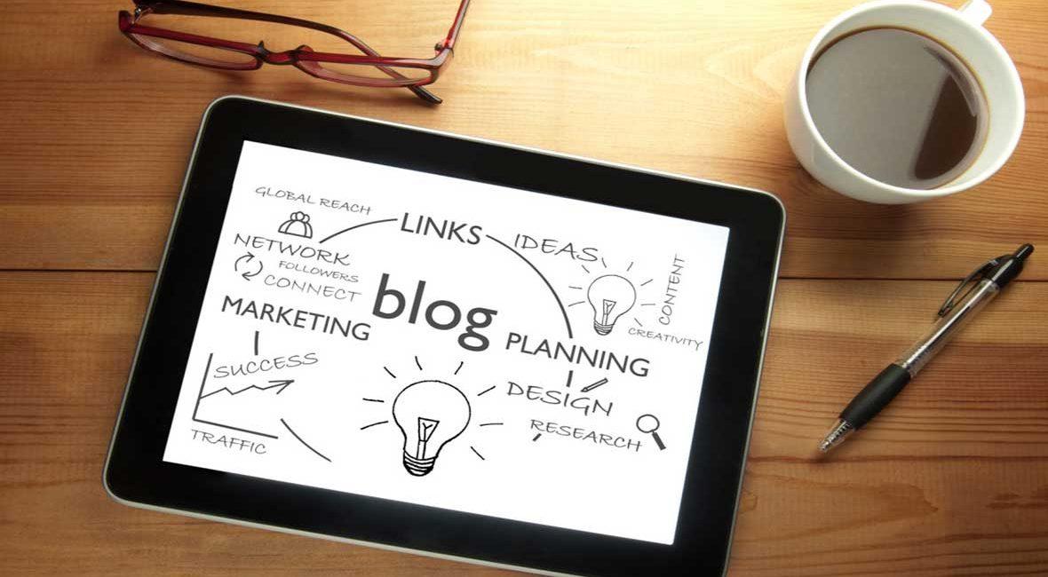 Image result for blogging for entrepreneurs