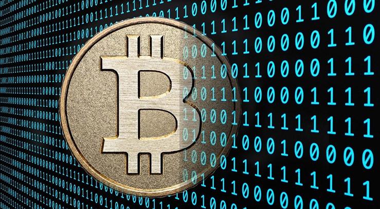 bitimage blockchain