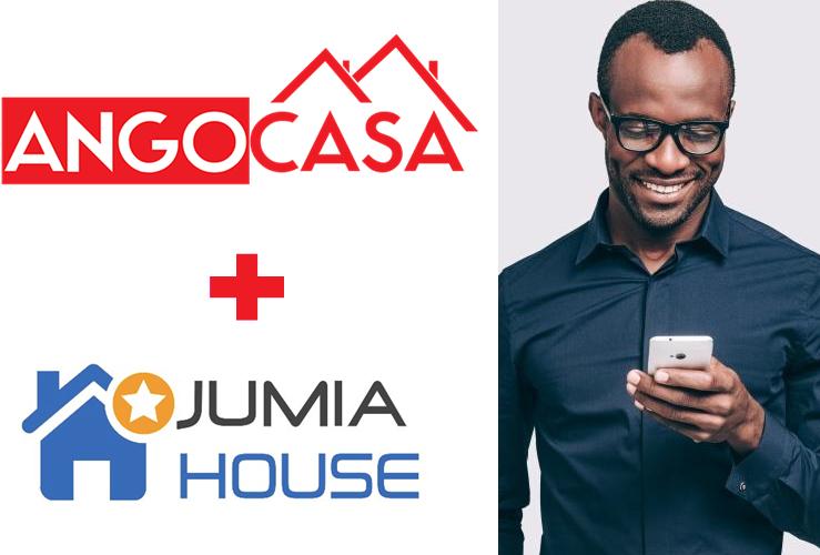 angocasa jumia house