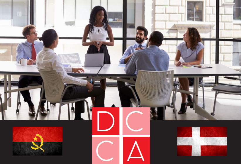 danish chamber commerce angola