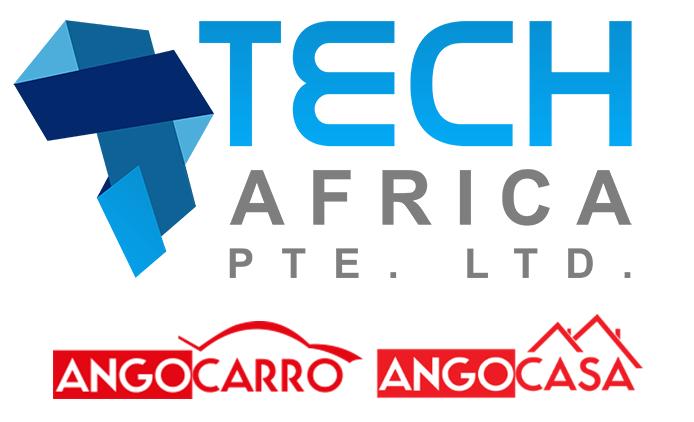 tech africa logotipo grande